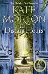 image of Distant Hours