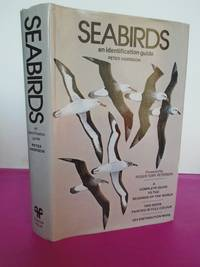 SEABIRDS An Identification Guide