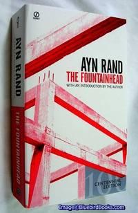 The Fountainhead by RAND, Ayn - 1996