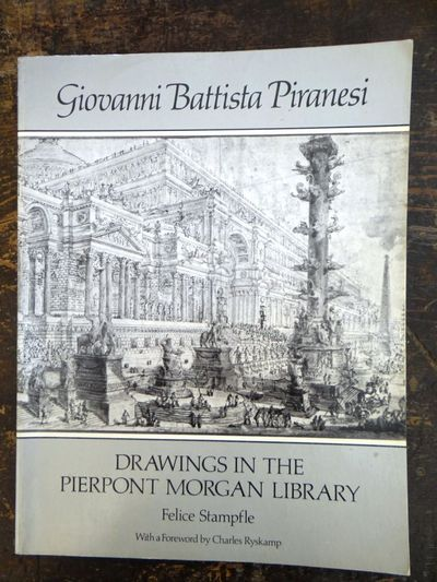 New York: Dover Publications, 1978. Softcover. VG- with sunning to page and cover fore edges;. Silve...