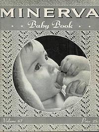Minerva Baby Book, Volume 67