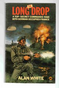 The Long Drop by  Alan White - Paperback - 1979 - from Riverwash Books and Biblio.com