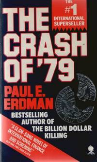 Crash of ' 79, The