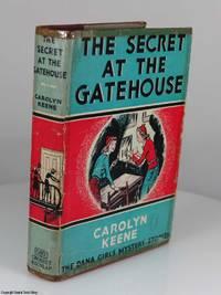The Secret at the Gatehouse