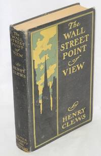 image of The Wall Street Point of View