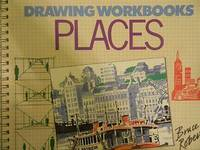 Drawing Workbooks 3:Places