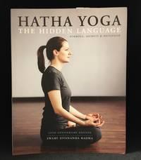 image of Hatha Yoga; The Hidden Language; Symbols, Secrets & Metaphor