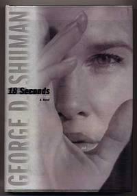 New York: Simon & Schuster, 2006. Hardcover. Fine/Fine. First edition. Fine in fine dustwrapper. Sig...
