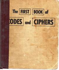 The First Book of Codes and Ciphers