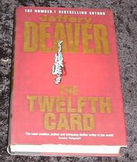 image of The Twelfth Card
