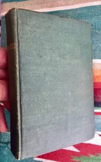 Manual de la Isla de Cuba. Compendio de su Historia, Geografia, Estadistica y Administracion