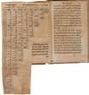 View Image 1 of 4 for LULL'S ART EXPLAINED TO LAWYERS L'Art de Raymond Lullius esclaircy par Julius Pacius... divisé ... Inventory #2936