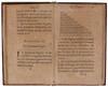 View Image 2 of 4 for LULL'S ART EXPLAINED TO LAWYERS L'Art de Raymond Lullius esclaircy par Julius Pacius... divisé ... Inventory #2936