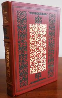 The Destinies of Darcy Dancer  GentlemanLeatherbound First Edition