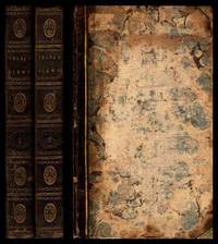 SELECT VIEWS OF THE LIFE, REIGN AND CHARACTER OF FREDERICK THE GREAT - King of Prussia - in Two Volumes
