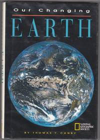 image of Our Changing Earth