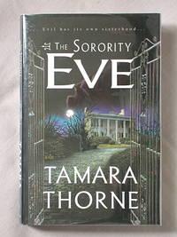 Eve: The Sorority