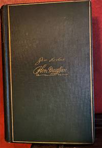 The Poetical Works of Herbert and Vaughan