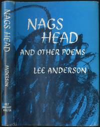 Nags Head and Other Poems