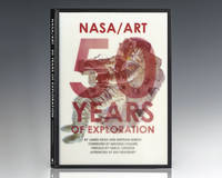 NASA/ART: 50 Years of Exploration.