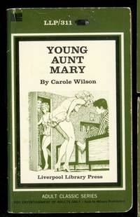 Young Aunt Mary LLP-311
