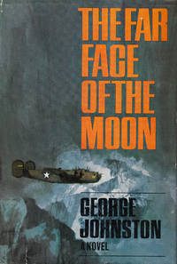 THE FAR FACE OF THE MOON
