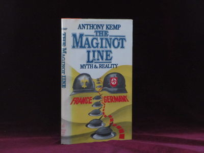 New York: Stein and Day Publishers, 1982. First Edition. Hard Cover with Dust Jacket. Fine/Very Good...