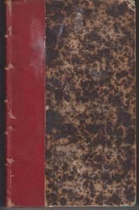 Les Nuits d'Young, Suivies des Tombeaux et des Meditations d'Hervey, etc.   Tome Premier,...