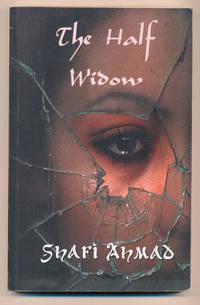 The Half Widow