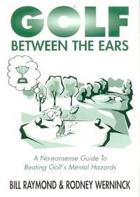 Golf Between the Ears