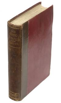 image of The Book-Hunter etc.