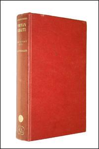 Norman Birkett - the Life of Lord Birkett of Ulverston (Reprint Society)