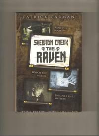 Skeleton Creek: The Raven