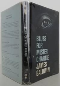 Blues for Mister Charli