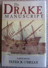 The Drake Manuscript [Pierpont Morgan Library facsimle edition]
