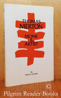 Thomas Merton: Monk and Artist.