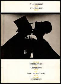 The Czechoslovak Film: Der Tschechoslowakische Film