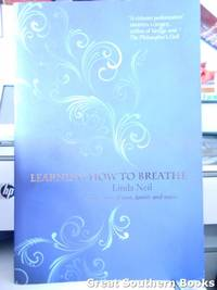 Learning How to Breathe