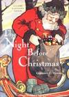 image of The Night Before Christmas (Classic Illustrated)