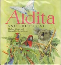 image of ALDITA AND THE FOREST