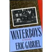 Waterboys by Eric Gabriel - 1989-05-01