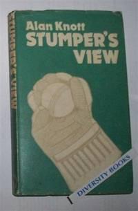STUMPER'S VIEW