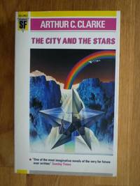 The City And The Stars (Classic SF)