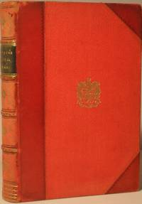 image of Poetical Works of Alfred Lord Tennyson, Poet Laureate