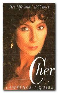 The Life And Wild Times Of Cher