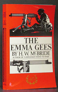 image of The Emma Gees