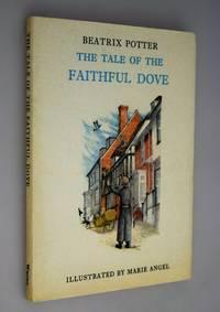 The tale of the faithful dove.