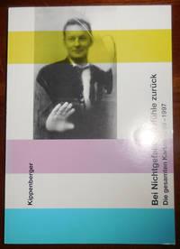 Bei Nichtgefallen Gefuhle Zuruck; Die Gesamten Karten 1989 - 1997