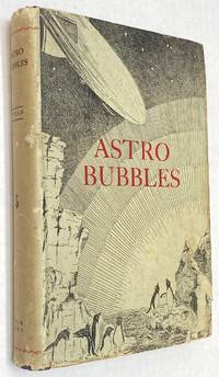 image of Astro Bubbles