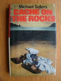 Cache on the Rocks